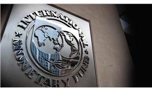 IMF'den koronayla mücadele için 50 ülkeye acil mali destek