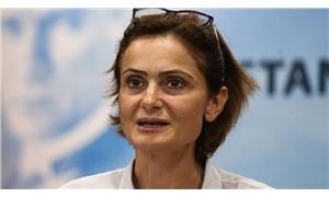 Kaftancıoğlu'ndan RTÜK'e gönderme: Tekrar ediyorum