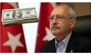 Kılıçdaroğlu'ndan doların rekoruna yorum: CeHaPe demeye başlayacaklar