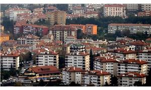 Kiralık ve satılık ev ilanı verme dönemi sona eriyor: Cezası 25 bin TL