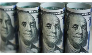 Uzmanlar TL'nin dolar karşısındaki tarihi değer kaybını yorumladı