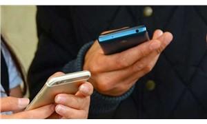 200 doların altındaki cep telefonu ithalatı izinle yapılabilecek