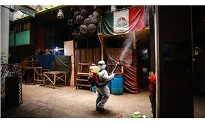 8 Mayıs - Ülke ülke koronavirüs salgınında son durum | Vaka sayısı 4 milyona yaklaştı