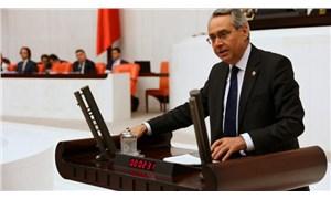 AKP'li Serik Beldiyesi'ndeki rüşvet skandalı meclise taşındı