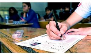 Eğitim Sen YKS'nin ertelenmesi için kampanya başlattı