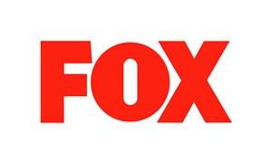 FOX'ta yayınlanan 3 dizi için sezonunu erken kapatma kararı