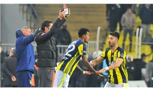 IFAB kararını verdi: Oyuncu değişikliği hakkı 5 oldu