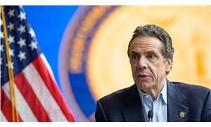 New York Valisi Cuomo: Virüsün çocukları nasıl etkilediği araştırılacak