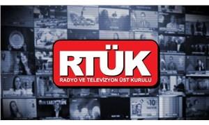 RTÜK'ten Halk TV açıklaması