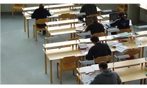 Selçuk Üniversitesi 15 Haziran'da eğitime devam kararı aldı