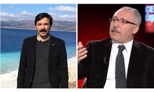 TMMOB Genel Sekreteri Gül'den Selvi'ye: Okuduğunu anlamamış