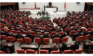 BirGün'ün haberi Meclis gündeminde: Soruşturma açılacak mı?
