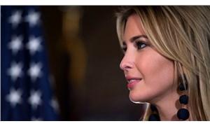Ivanka Trump'ın asistanında koronavirüs tespit edildi