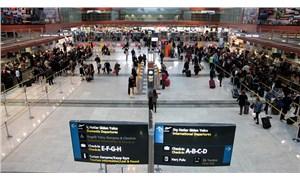 Sabiha Gökçen Havalimanı 28 Mayıs'ta açılıyor: Hangi önlemler alınacak?