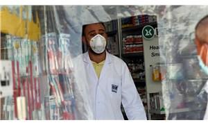 TEB Başkanı: 1 TL'ye maske konusunda endişelerimiz var