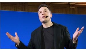 Elon Musk'a göre, 5 yıl içinde dil bilmeye gerek kalmayabilir