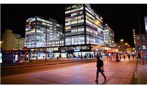 Finlandiya'dan pilot uygulama sonucu: Evrensel temel gelir, daha yüksek yaşam tatmini sağlıyor