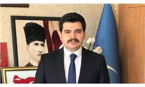 Kayseri Ülkü Ocakları İl Başkanı, Bahçeli tarafından görevden alındı