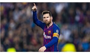 Araştırma: Koronavirüs nedeniyle en fazla değer kaybeden oyuncu Messi