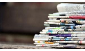 Azınlık gazetelerine pandemi darbesi