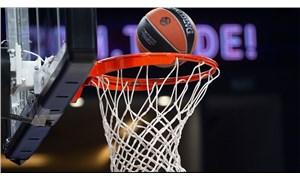 Basketbol ligleri sonlandırıldı