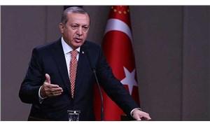 Erdoğan: 16-17-18-19 Mayıs'ta sokağa çıkma yasağı uygulanacak