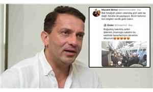 İBB'ye iftira atan AKP'liler hakkında takipsizlik kararı