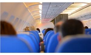 Sosyal mesafe kuralı uçak biletlerine büyük zam getirecek
