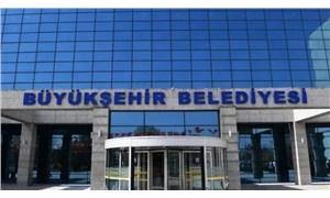 ABB, AKP ve MHP'nin 'ertelediği' çalışmalar için ihale açacak