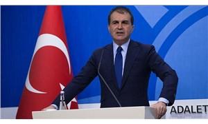 AKP Sözcüsü'nden darbe açıklaması: Türkiye'nin öyle bir gündemi yok