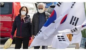 Bilim Kurulu Üyesi Kara: Güney Kore'den ders alıp kurallara uymamız lazım