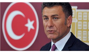 CHP'li Sarıbal'dan çay alım fiyatı açıklaması