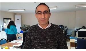 Fatih Polat, Zarakolu'nun yazısıyla ilgili ifadeye çağrıldı