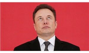 Musk, koronavirüsü umursamadan Tesla fabrikasını yeniden üretime açıyor