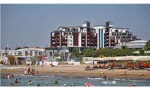 Sağlık Bakanlığı, oteller için koronavirüs rehberi hazırladı