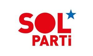 SOL Parti Çanakkale İl Örgütü, İl Genel Meclisi'nde alınan RES kararına tepki gösterdi