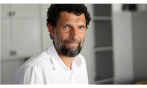 Almanya'dan Türkiye'ye Osman Kavala çağrısı: Serbest bırakılmalı