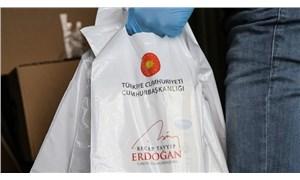 """Erdoğan'ın kolonyasını dağıtmayan öğretmenlere: """"Katılmayanlar hakkında gerekli idari işlemler yapılacak"""""""