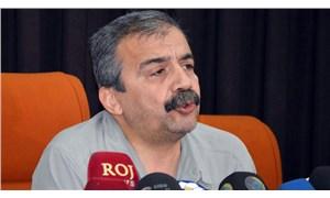 İYİ Parti cephesinden iddia: Önder, ikinci çözüm süreci için AKP ile görüşüyor