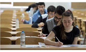 İçişleri Bakanlığı'ndan YKS'ye girecek öğrencilerle ilgili yeni genelge