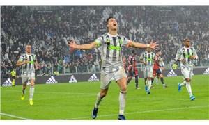 İtalya'da kulüpler Serie A'nın 13 Haziran'da başlaması için anlaştı