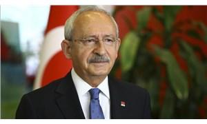 Kılıçdaroğlu esnafla görüştü: Kiraları Hazine ödemeli, MTV alınmamalı