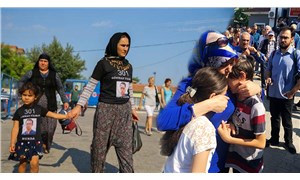 Soma Katliamı'nın 6. yılında değişen bir şey yok: Burada insan canı hâlâ ucuz