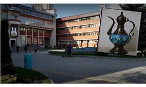 AKP'li belediyeden koronavirüs günlerinde 'ibrik' ihalesi