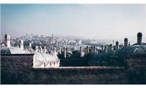 İstanbul'da hava kirliliği yüzde 30-50 iyileşti