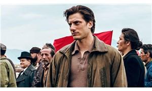 İstanbul Film Festivali'nden 15 filmlik seçki: Çevrimiçi gösterime açılıyor