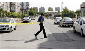 Antalya'da 2 mahalle karantinaya alındı