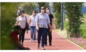 Koronavirüs yaşam tarzımızı nasıl etkiliyor: Sosyal mesafe 'yeni normal'imiz olmayabilir
