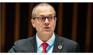 DSÖ Avrupa Direktörü: Biri hariç tüm ülkeler sadece hastanelerdeki ölümleri bildiriyor