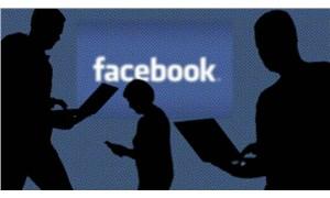 Facebook Afrika'ya 37 bin kilometre internet altyapısı kuracak